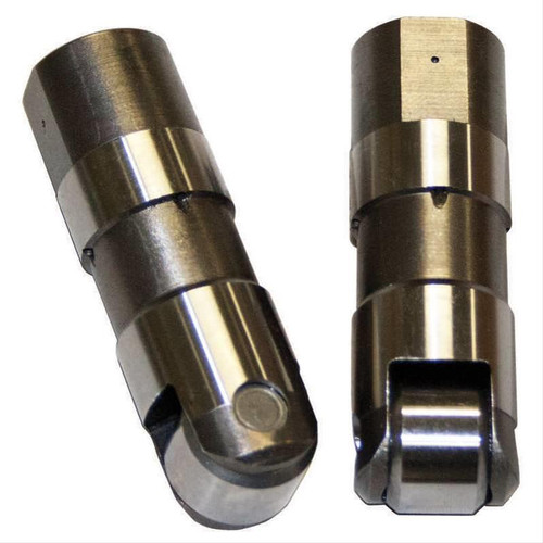 Howards Cams Lifters 91174