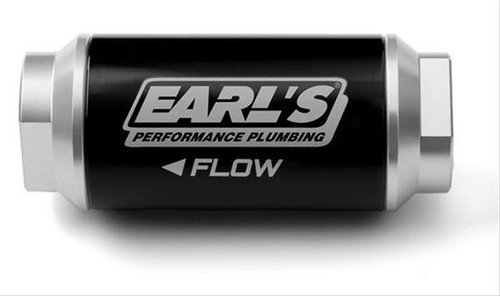 Earl's Performance Fuel Filters 230628ERL