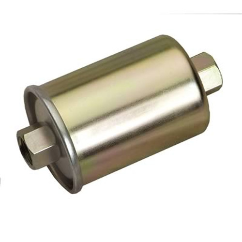 Professional Products Inline EFI Fuel Filters 70160