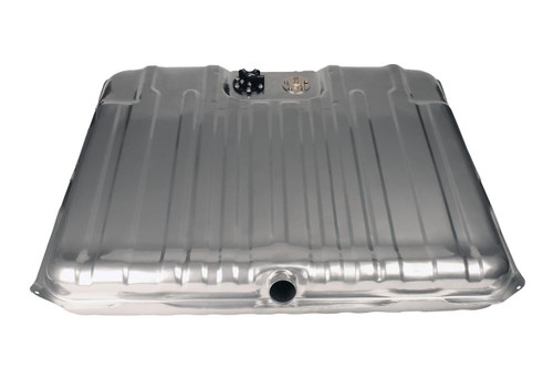 Aeromotive 340 Stealth Fuel Tanks 18321