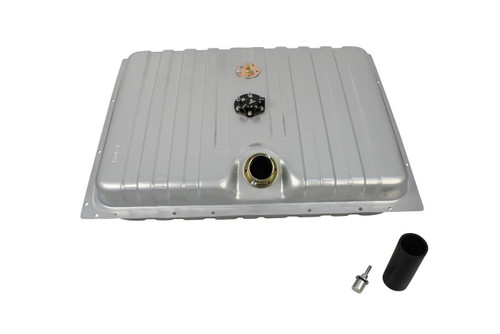 Aeromotive 340 Stealth Fuel Tanks 18347