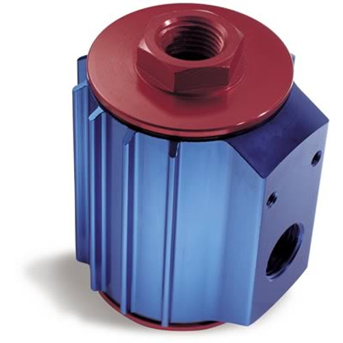 Professional Products Competition Plus Fuel Filters 10300