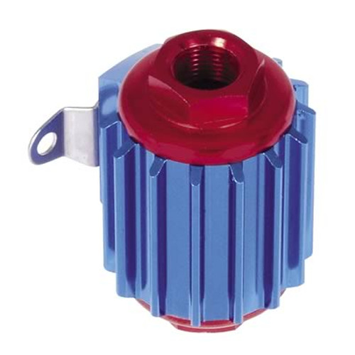 Professional Products Hi-Tech Inline Street Filters 10214
