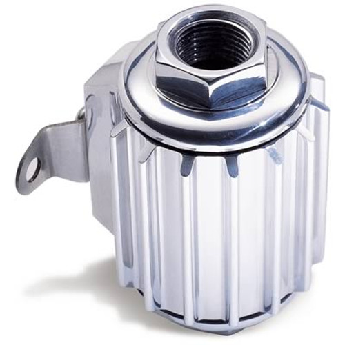 Professional Products Hi-Tech Inline Street Filters 10215