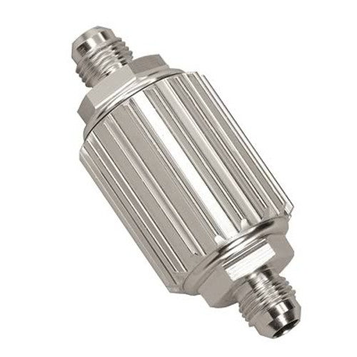 Professional Products Inline Street Filters 10217