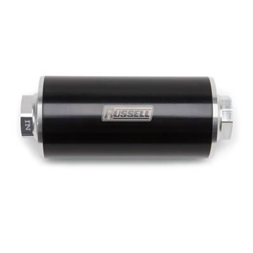 Russell Performance ProFilter Fuel Filters 649250