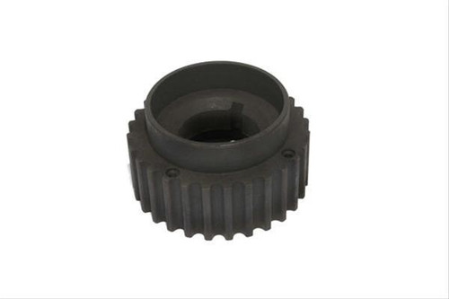 COMP Cams Belt Drive Replacement Components 6100LG