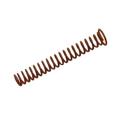 Canton Racing Products High-Pressure Oil Pump Springs 22-150