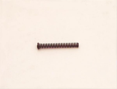 Canton Racing Products High-Pressure Oil Pump Springs 22-190