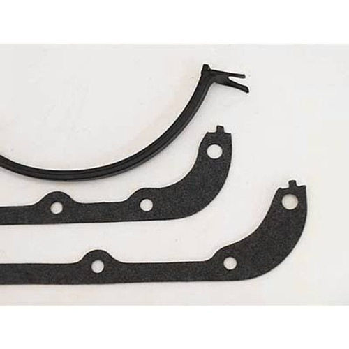 Canton Racing Products Oil Pan Gaskets 88-650