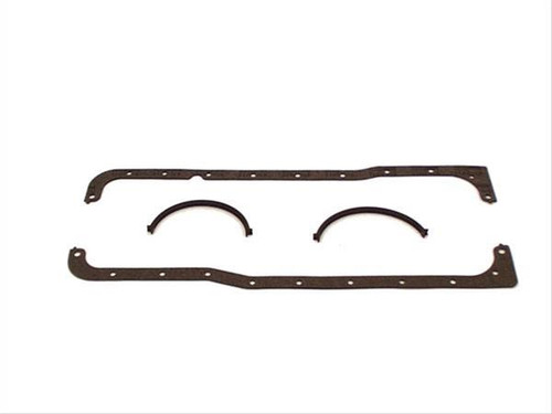 Canton Racing Products Oil Pan Gaskets 88-600