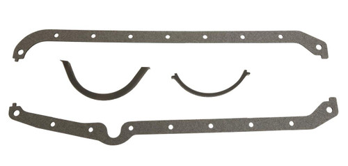 Canton Racing Products Oil Pan Gaskets 88-102