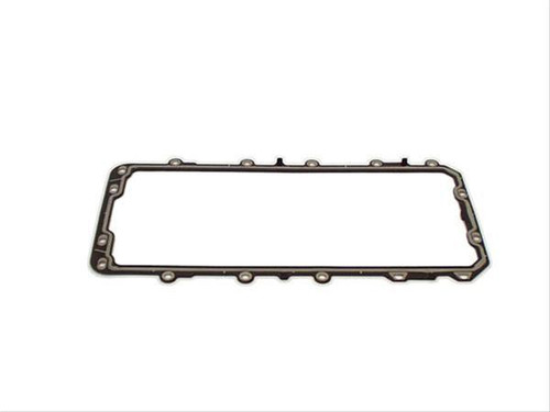 Canton Racing Products Oil Pan Gaskets 88-780