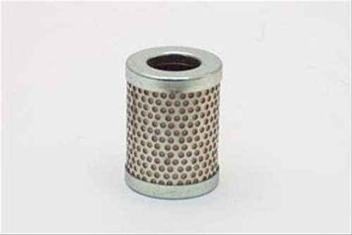 Canton Racing Products CM Replacement Oil Filter Elements 26-020