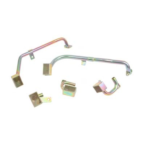 Canton Racing Products Oil Pan Pickups 15-793