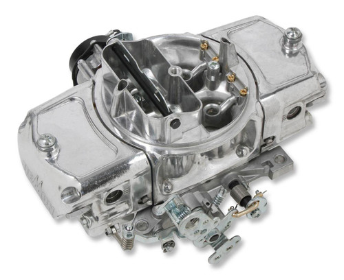 Demon Carburetion Speed Demon Carburetors SPD-750-MS