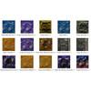 Trojan Condoms Trial Pack