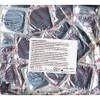 Condomi Max Love Condoms Bulk Packs