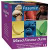 Pasante Mixed Flavour Dams