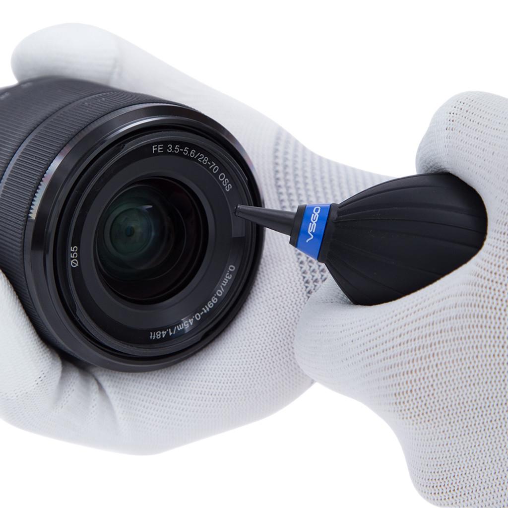 VSGO D15305 Camera Cleaning Kit