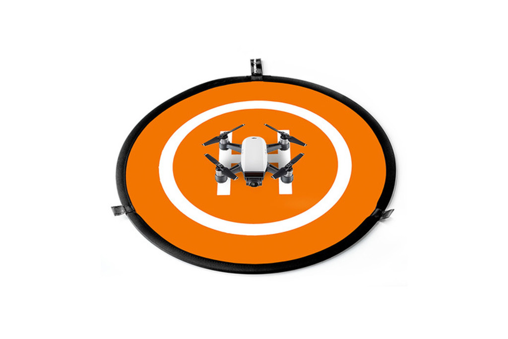Spark Accessories Combo (Standard)