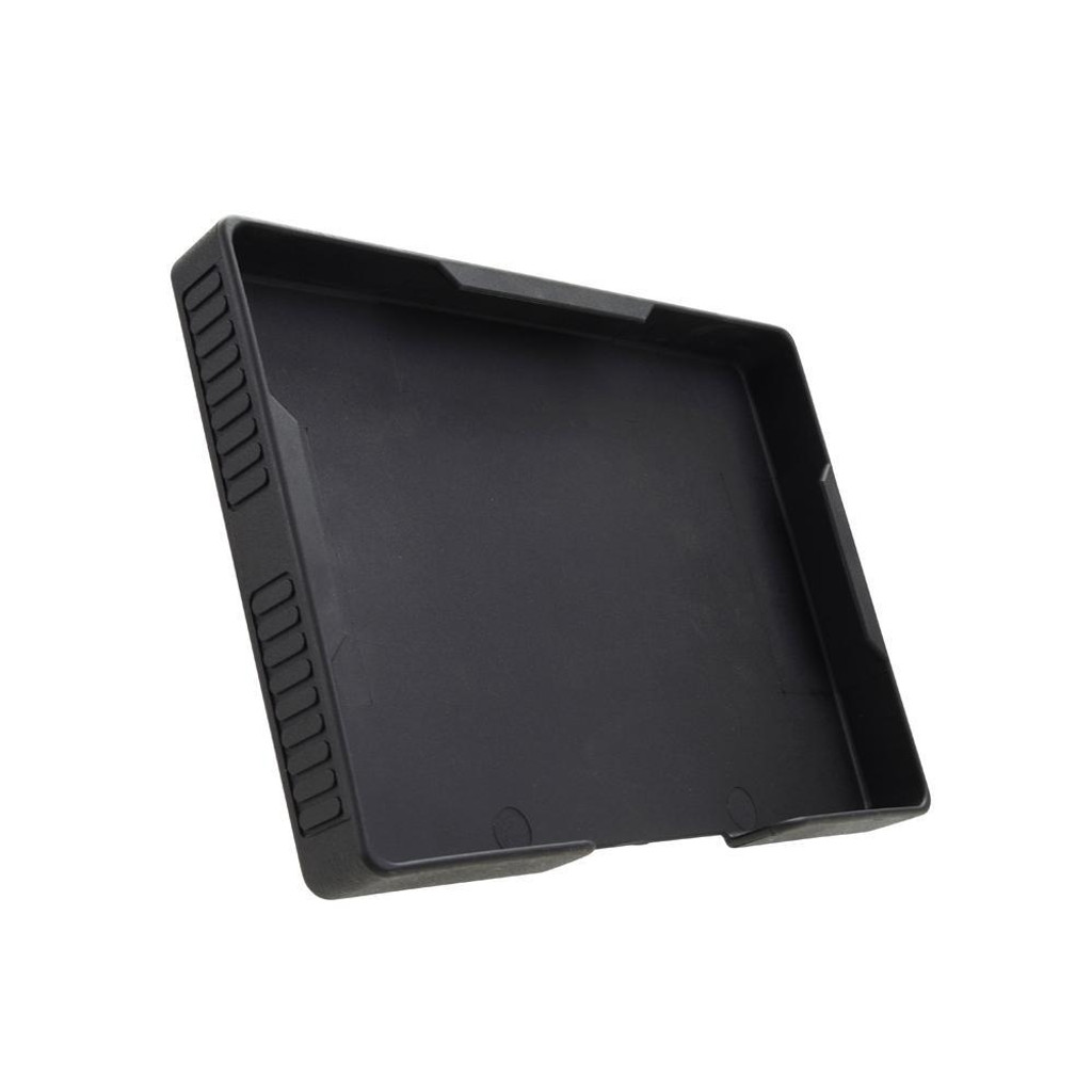 """DJI CrystalSky - 7.85"""" Screen Cover"""