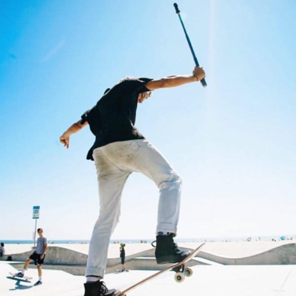 Skate Bundle