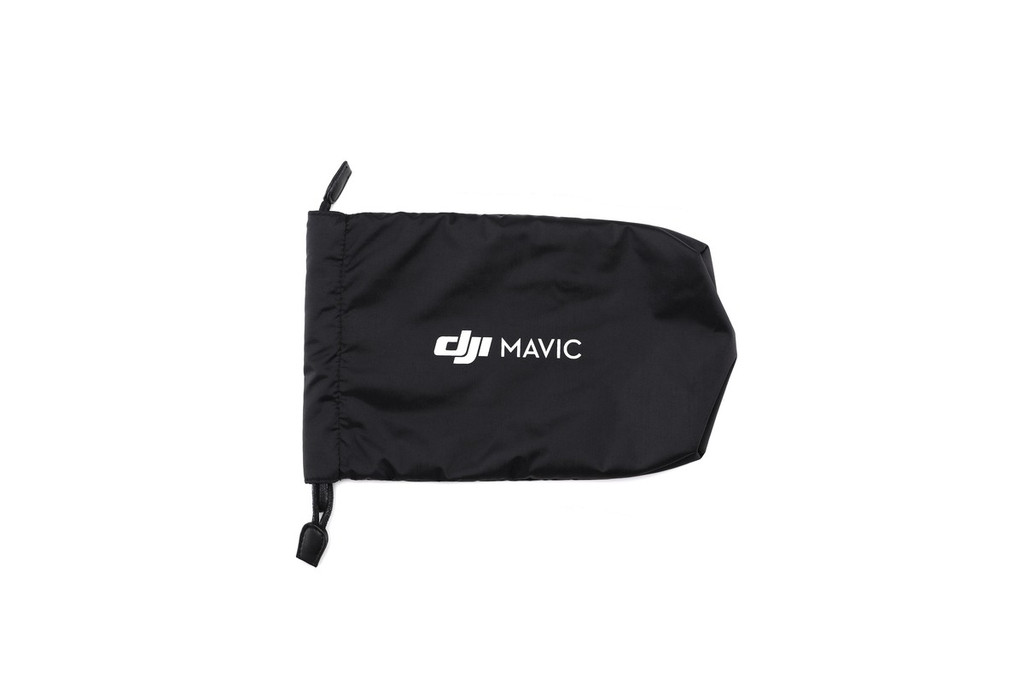 Mavic 2 - Aircraft Sleeve