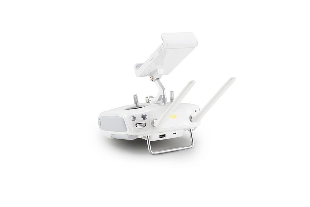 Phantom 4 Pro V2.0 Remote Controller