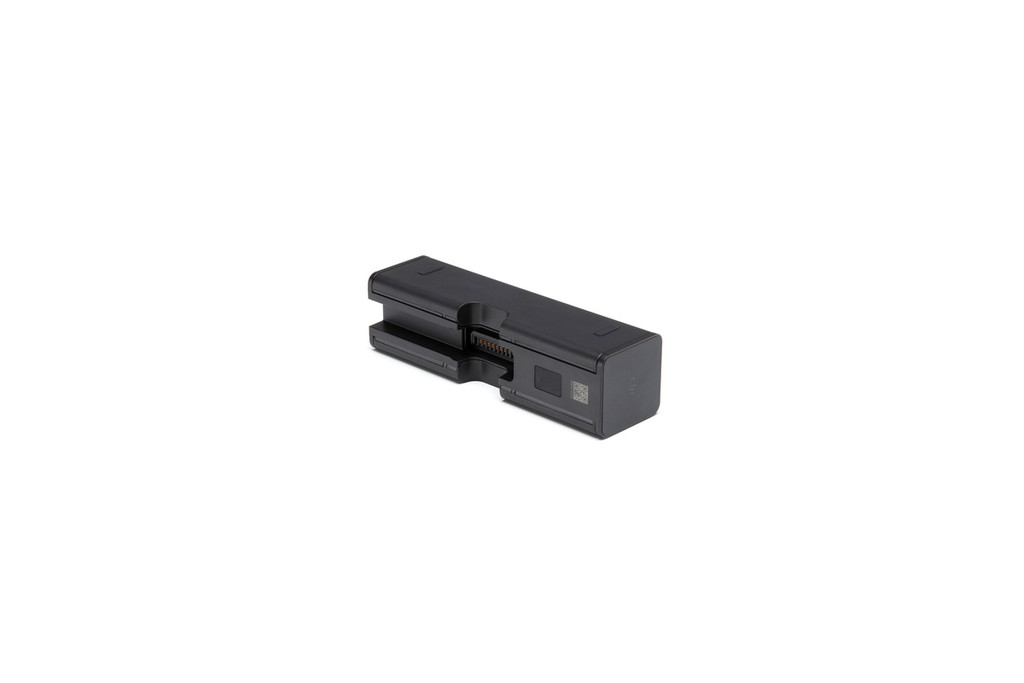 Mavic 2 Battery Charging Hub