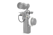 DJI Focus-Osmo Pro/Raw Adaptor Cable (2m)