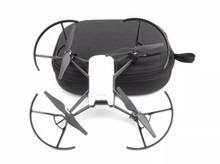 Tello Portable Handheld Storage Bag