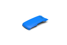 Tello Snap-on Top Cover
