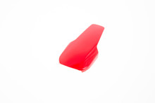 Mavic Air - Upper Decorative Cover (Red)