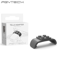 Tello Adapter