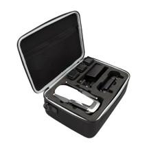 DJI Mavic Air Soft Case - Rugged