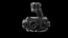Zenmuse XT2 Thermal Camera