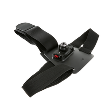 Osmo - Chest Strap Mount