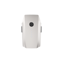 Mavic Pro Intelligent Flight Battery (Platinum)
