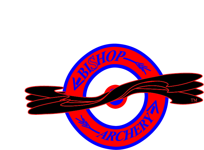 061792016-bishop-archery-logo-jpeg.jpg