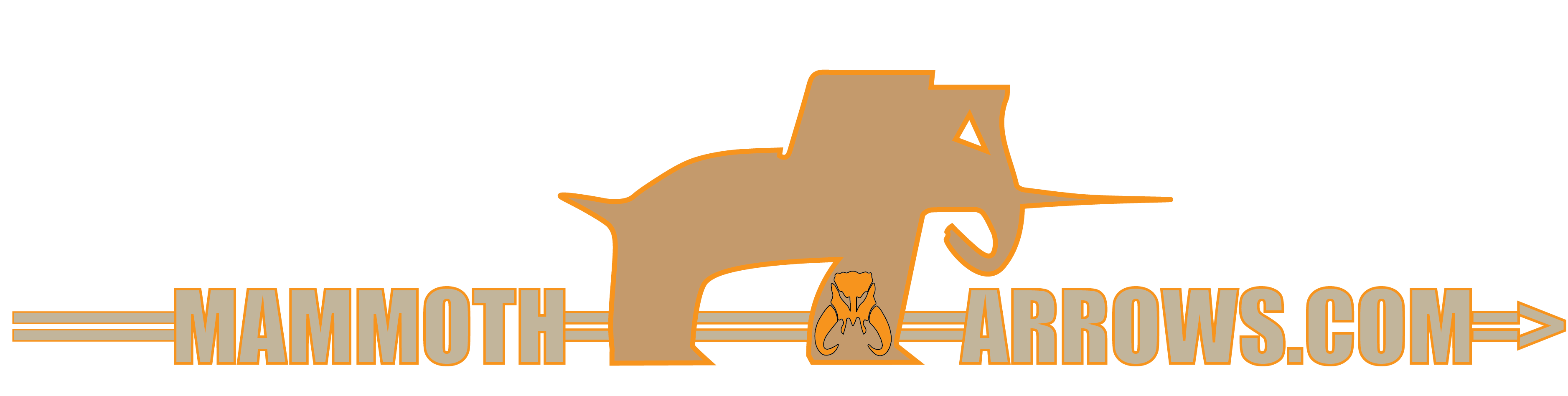 logo-mammoth.png