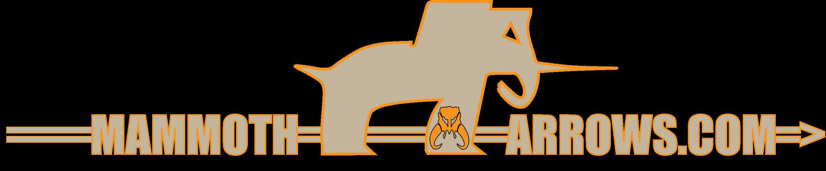 mammoth-logo-master-png.png