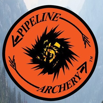 pipeline-100.jpg