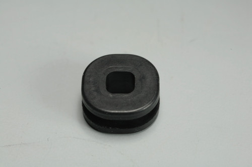 E0322 Radio Box Grommet(1Pc): X6