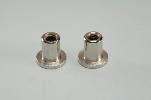 C0801H Steering Rack Bushing