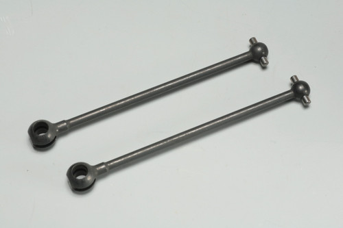 E0222 Front/Rear Drive Shaft 2pcs (E0220): X8, X7, GT7/E
