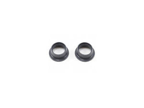 JX14004 JX Exhaust Gasket 21(2pcs)