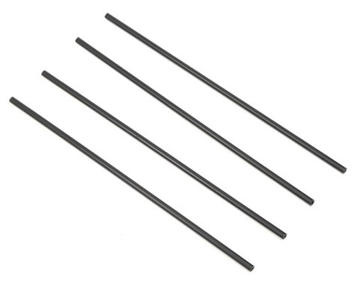 E2808 Antenna Pipe (150mm)