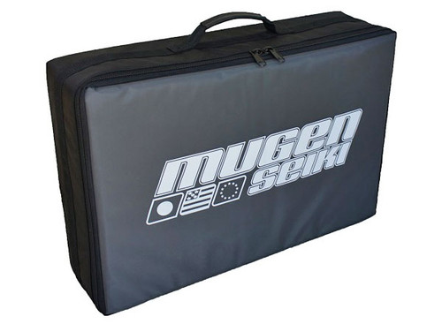 P0328 MGT7 Carry Bag