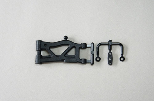 A2109 Rear Lower Suspension Arm (1pc): MTC1